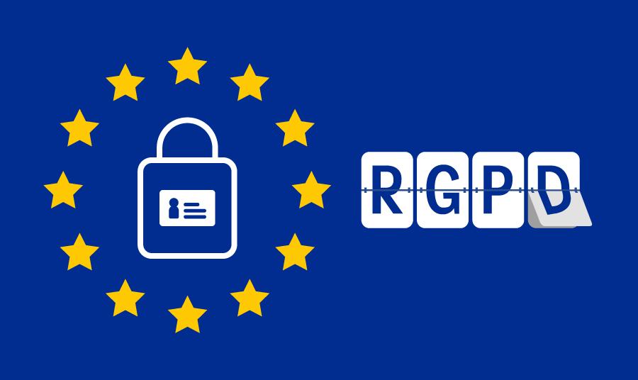 Rendez vous des professions libérales : Réglementation sur la protection des données : Quelles obligations pour les professionnels libéraux ?