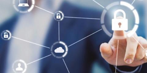 CYBER-SECURITE : la protection des données personnelles
